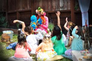 atlantis-puppet-show