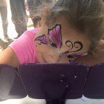 butterflyfp_mirror