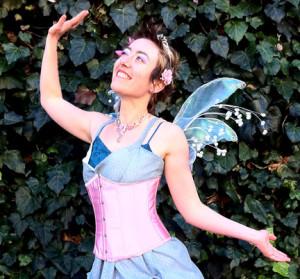 Cathy_fairy