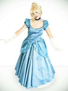 Cinderella_Drea