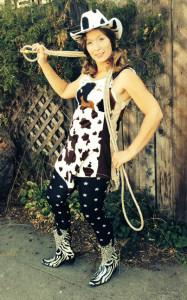Cowgirl_Kristen