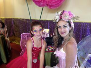 FairyFacePaint_Sophia