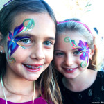 FlowerEye_facepaintgirls