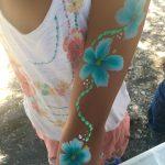 flowersarm_fp