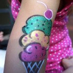 IceCream_Arm