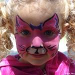 PinkKittyfullface