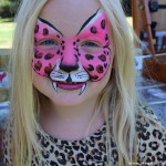 PinkLeopard_web