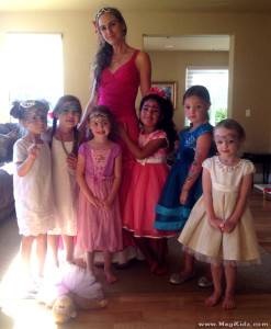 Princessophia_pink_group