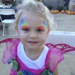 RainbowAngel_halloween