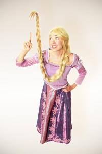 Rapunzel_a