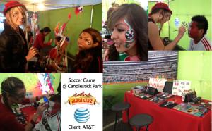SoccerATT_Compilation