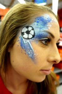 SoccerGraffitiEye