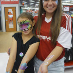 SportsAuthority_2happy