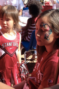 Stanford_cheekdesigncheerleader