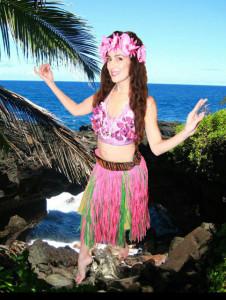 Tropical_Sarah
