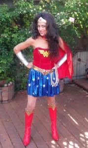 WonderWoman_Sarah
