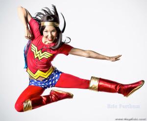 Wonderwoman_Drea