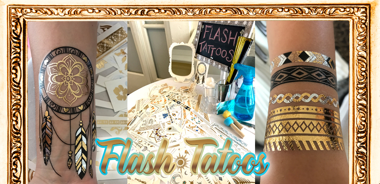 FlashTattoos_comp