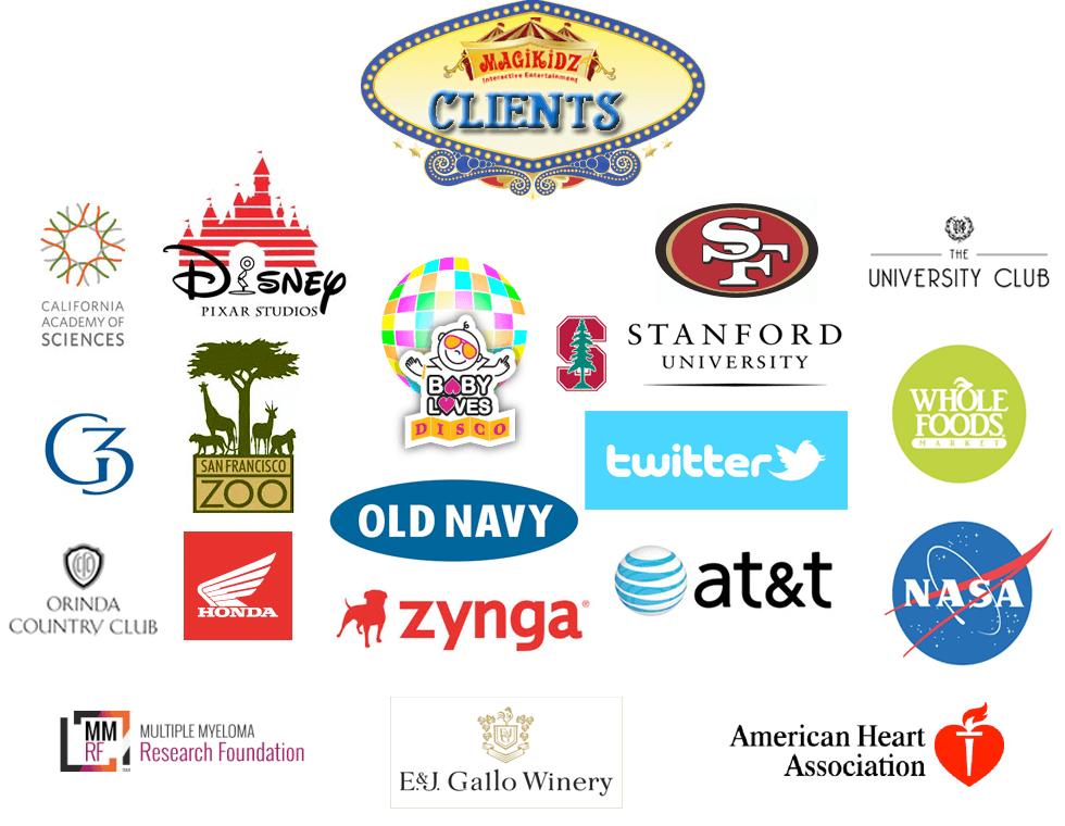 clients-logo-bg2