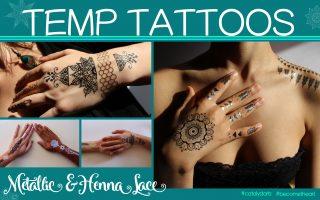 Adulttemp-tattoo-sign