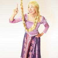 Rapunzel_a-200x300